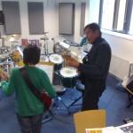Drum & Bass Workshop