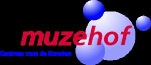 Muzehof